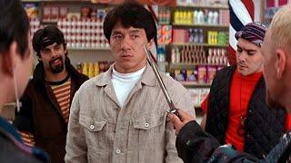 Jackie Chan | Top 10 Best Movies