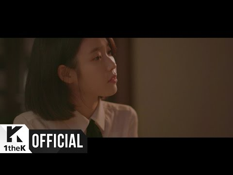 Xxx Mp4 MV IU 아이유 Through The Night 밤편지 3gp Sex