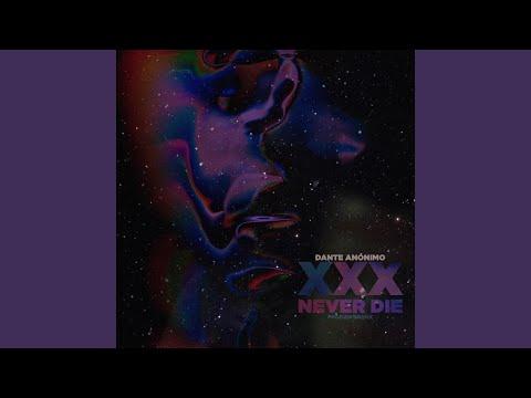 Xxx Mp4 XXX Never Die 3gp Sex