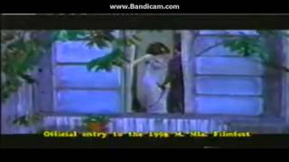 Babae sa Bintana Trailer Philippines 1998 MMFF