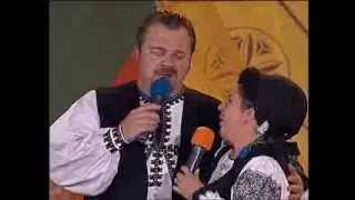 Mariana Deac si Ionut Fulea - Dragu mi-i de tine lele
