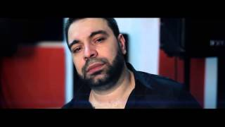FLORIN SALAM - Poza ta nu ma saruta (VIDEO OFICIAL 2015 - SUPER HIT)