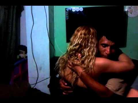Xxx Mp4 Profesor Es Violado Por Colegiala En Guayaquil 3gp Sex