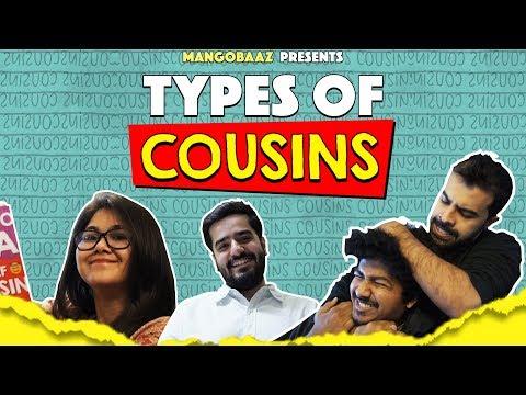 Xxx Mp4 Types Of Cousins MangoBaaz 3gp Sex