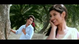 Pedal Maari Maari New Assamese Music Video song by Babu