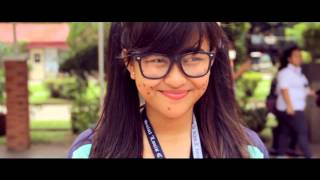 Dyosa - Yumi Lacsamana (SITS-LMS-VOCARE) Music Video