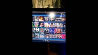 First Ever Video & Karaoke Jukebox for Bars & Cafe in India