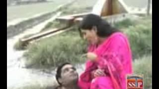 Ishaq Sagar AVSEQ06 mpeg4 mp4   YouTube