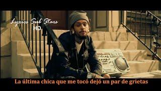 Gym Class Heroes - Stereo Hearts Lyrics Sub  Español