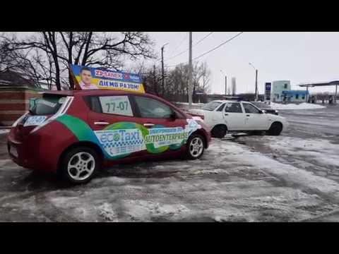 Харьковские полицейские и как с ними  бороться!