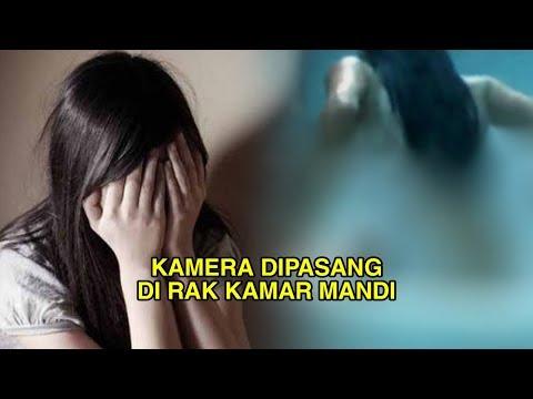 Xxx Mp4 Direkam Saat Mandi TKW Indonesia Gugat Majikan Rp 155 Juta 3gp Sex