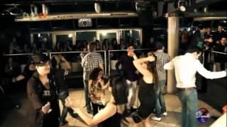 Dance Tv Persia 2012 Alman Part 3
