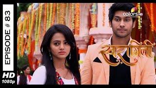 Swaragini - 24th June 2015 - स्वरागिनी - Full Episode (HD)