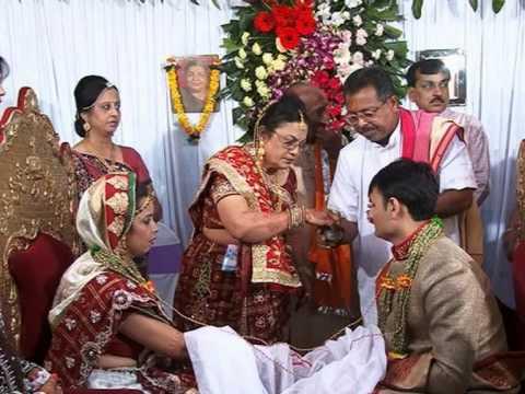 gujarati lagna geet & chants