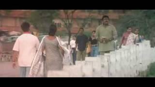 Parthu Parthu Kangal