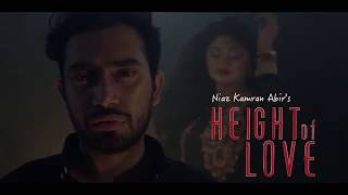 Height Of Love  ( Promo )