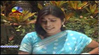 Chittagong song-10-Barun