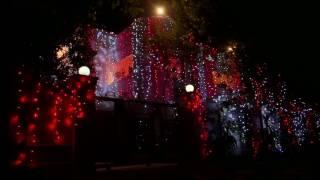 bangla new natok song tomar amar prme