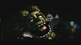 Top 5 Cheating and Counter Jumpscares Ultimate custom Night Animation Compilation