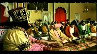 Mirza Ghalib Episode 2