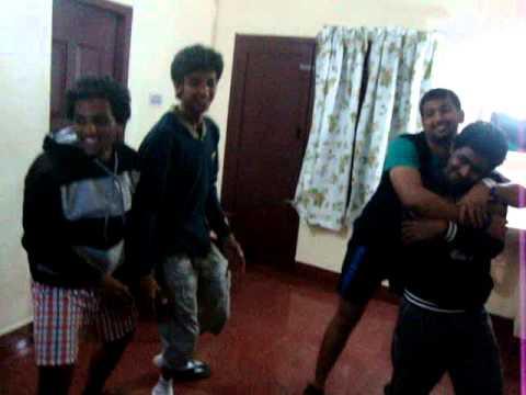 Xxx Mp4 ATNCC Kerala Trip 2014 3gp Sex