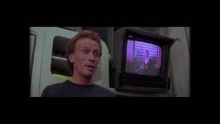 Leviathan El Demonio del Abismo (1989)