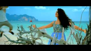 Do You Know Housefull 2   Video Song www DJMaza Com