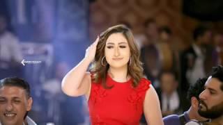 بوسي اغنيه انا الحب اللي كان احلى اغنيه 2017