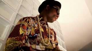Aderito Jay ft. Calisto Ferreira - Minha Gorda (oficial video)