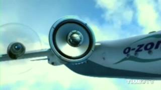 O Zone - Dragostea Din Tei (Official Video) HD