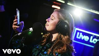 Katy B - Say You Do (Sigala and DJ Fresh cover in the Live Lounge)