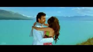 Aasman Jhuk Gaya - Kal Kisne Dekha - FULL SONG  HD.flv