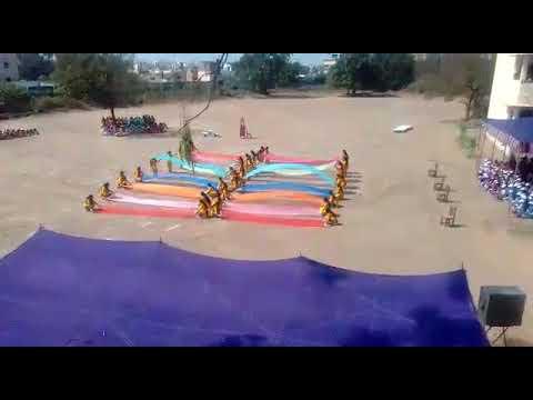 Xxx Mp4 Drill Activity Pachaiyappa S College For Women Kanchipuram With Sandy 3gp Sex