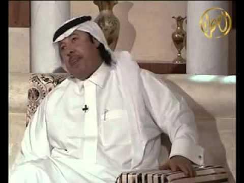 Xxx Mp4 Ali Bin Hamry 3gp Sex