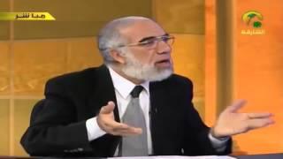 مفتاح الرزق  - - الشيخ عمر عبد الكافي