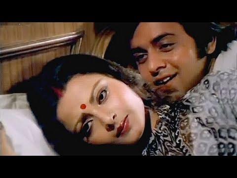 Xxx Mp4 Phir Wahi Raat Hai Vinod Mehra Kishore Kumar Ghar Romantic Song 3gp Sex