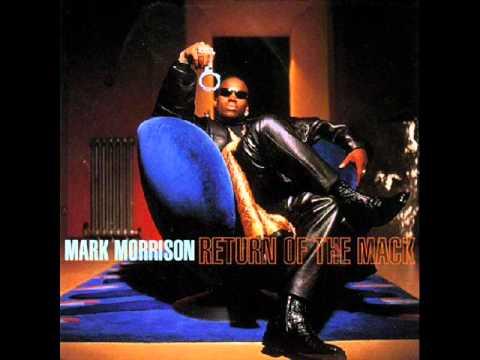 Xxx Mp4 Mark Morrison Return Of The Mack 3gp Sex