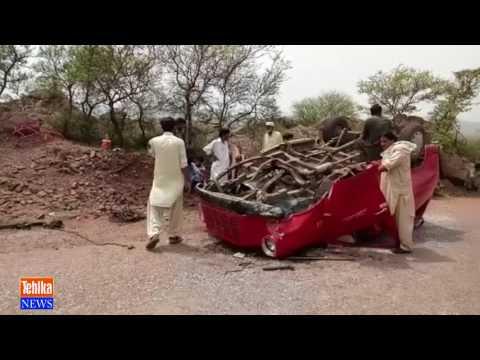Xxx Mp4 Pindigaib Road Accident 3gp Sex
