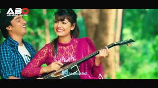 Bangla Song Sukh Pakhi By Tausif & Sharalipi Full Music Video HD_HD.mp4