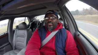 The American Shine 9 - The real purpose of Black Media