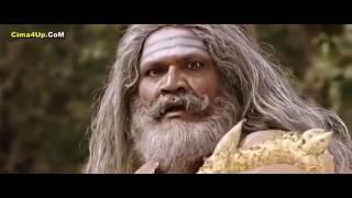 فيلم هندي اكشن باهوبالي  كامل مترجم HD