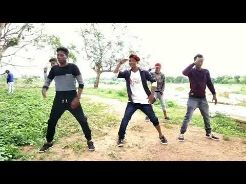 Xxx Mp4 HINDI NAGPURI DANCE VIDEO CHAM CHAM PAYAL BAJE 3gp Sex