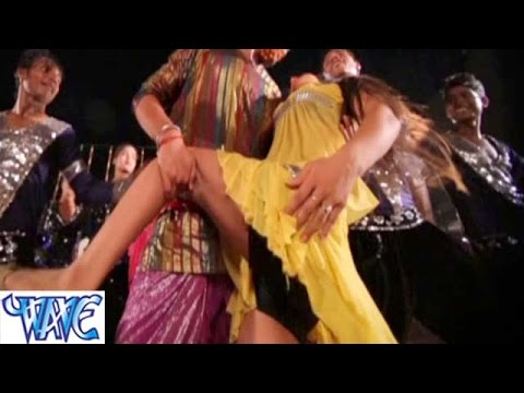 Xxx Mp4 Aaithal Chodai अईठल छोड़ाई औरंगाबाद जिला Super Saman Lageli Bhojpuri Hit Songs 2015 HD 3gp Sex