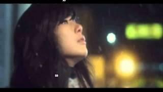[Engsub - Vietsub - Kara] A Sad Story Than Sadness - Kim Bum Soo