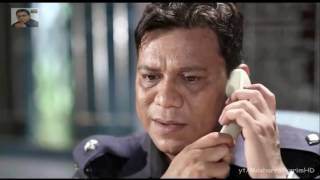 Bangla Movie   অজ্ঞাতনামা ft Mosharraf Karim & Nipun HD