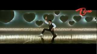 My Love is Gone from - Aarya 2 - HD Quality Video Song.mp4