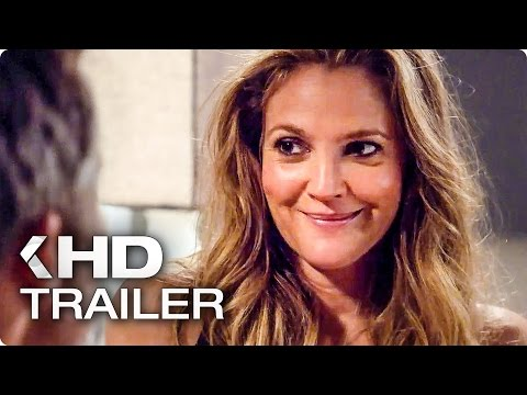 SANTA CLARITA DIET Trailer German Deutsch (2017)