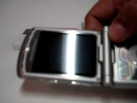 Como pulir la pantalla de tu celular quitar rayones en cd - Como quitar los rayones de la vitroceramica ...