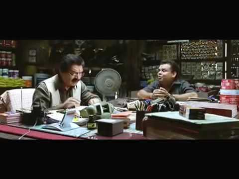khatta meetha full movie free  720p