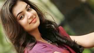 Bangalore Days Malayalam Full Movie    Bangalore Days On Youtube     Nivin Pauly    Dulquer
